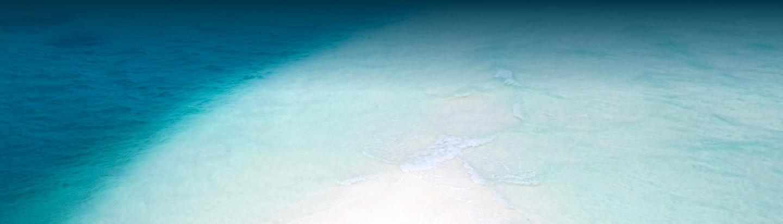 parc nature et océan hourtin plage