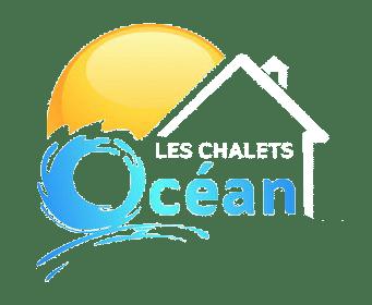 Chalet Océan