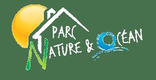 parc-nature-ocean.com